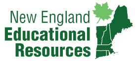 New England Educational Resources